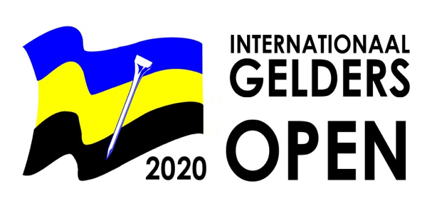 Internationaal Gelders Open